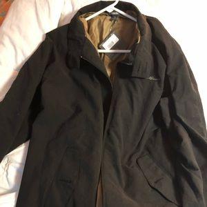 XL Eddie Bauer men's jacket